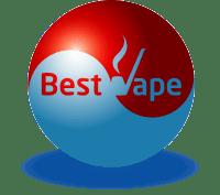 BestVape Ireland Logo