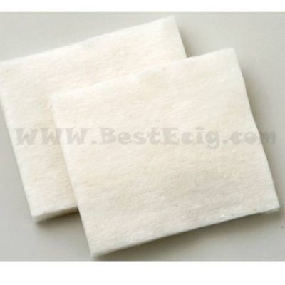 Japanese Organic Cotton Sheets