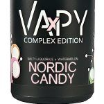 VAPY Nordic Candy