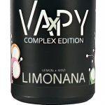 VAPY Limonada