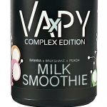VAPY Milk Smoothie