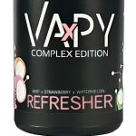 VAPY Refresher