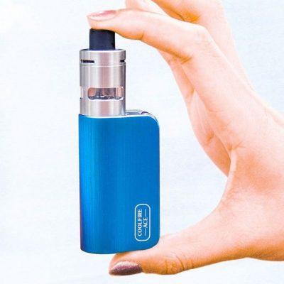 Innokin Coolfire Mini Kit