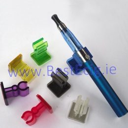 14mm E-Cig Holders