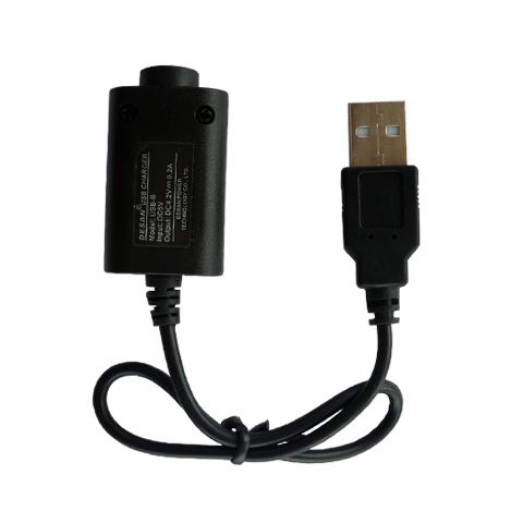 eGo USB Battery Charger