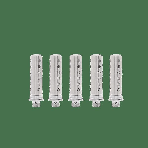 Innokin Prism T18E Replacement Coils