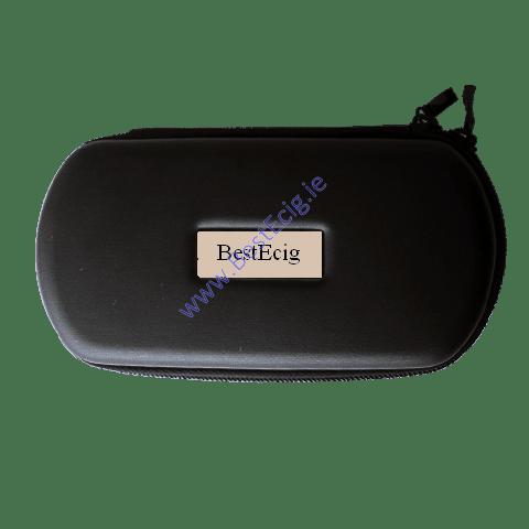 Medium eGo Carry Case Black