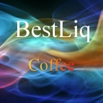 BestLiq Coffee