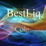 BestLiq Cola