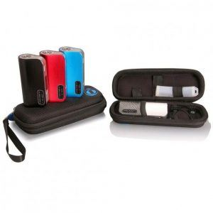 Innokin Coolfire IV TC18650 Kit