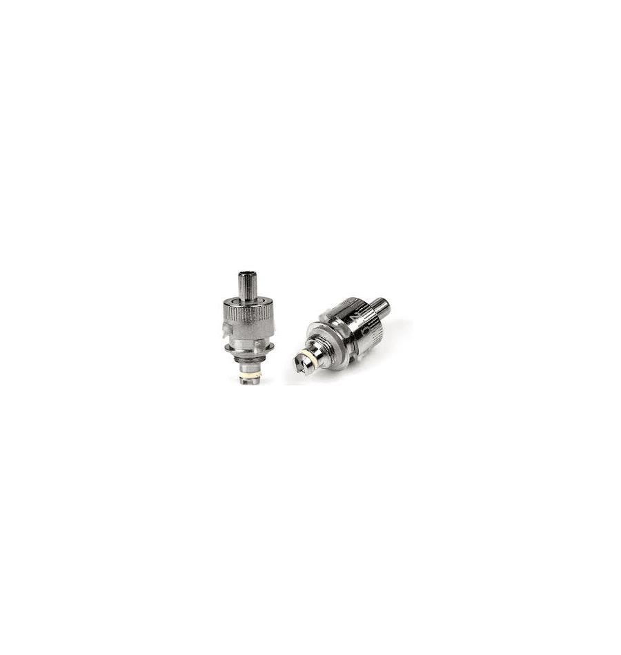 IClear 16 D Coils