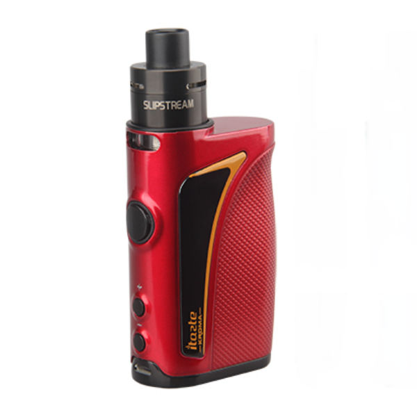 Innokin Kroma Red