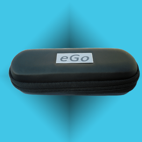 eGo Vaping Carry Case