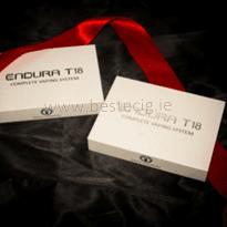 Innokin Endura T18 Aqua Marine Model