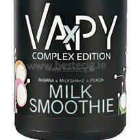 Vapy E-Liquids