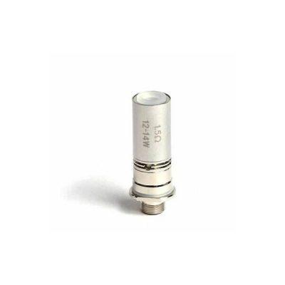 Innokin Endura T20-Coil