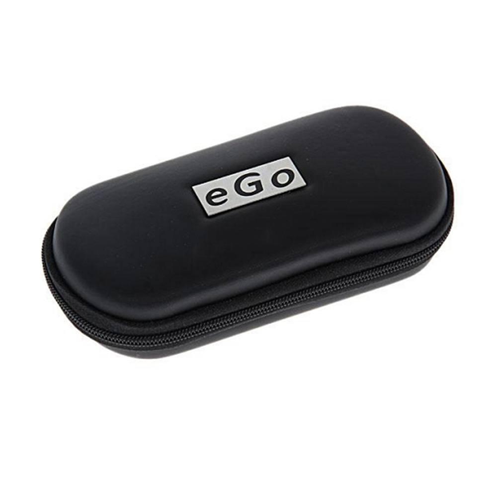 eGo Case(Medium)