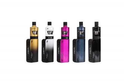 Coolfire-Zenith-Mini-Kit-All-Colours