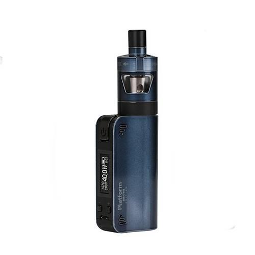 Coolfire-Zenith-Mini-Kit-White-Blue