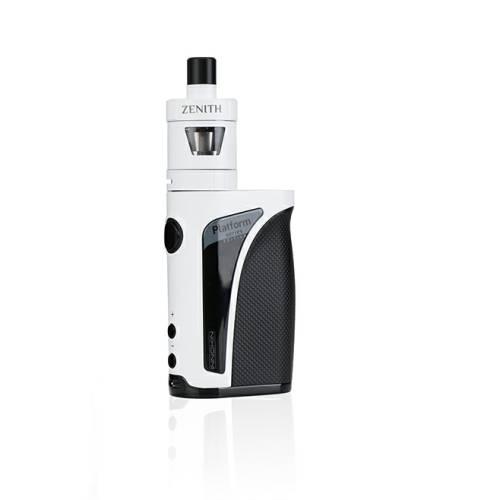 Kroma-A-Zenith Black-White