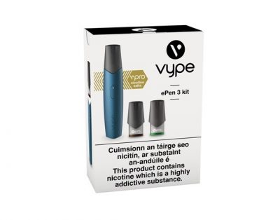 Vype ePen3 Blue