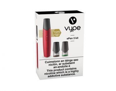 Vype ePen3 Red
