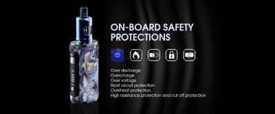 Adept Kit On Board Safety