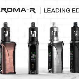 Innokin kroma-r-all-colours