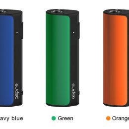 Aspire k Lite Battery