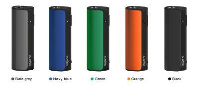 Aspire k Lite Battery