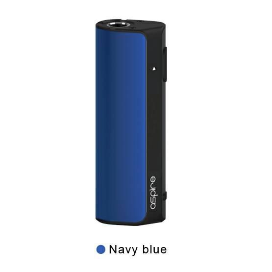 Aspire k Lite Battery Blue