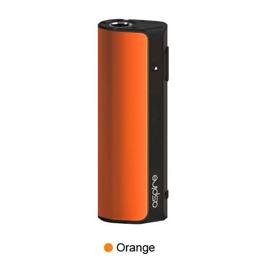 Aspire k Lite Battery Orange