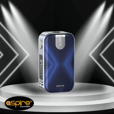 NX40-MOD-NAVY-BLUE