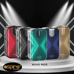 NX40-MODS-ALL