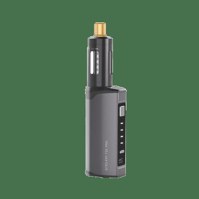 Innokin T22 Pro Kit Steel Grey
