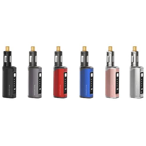 Innokin T22 Pro Kits