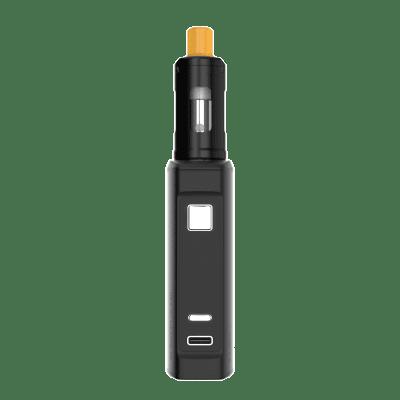 T22 Pro Kit Black