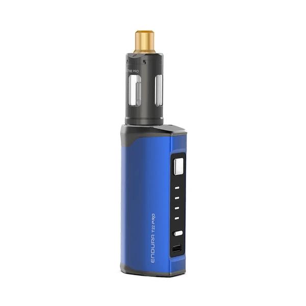 Innokin T22 Pro Kit Blue
