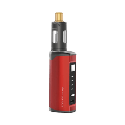 Innokin T22 Pro Kit Red