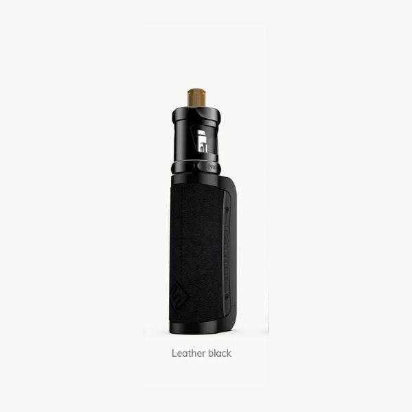 Innokin Coolfire Z80 Leather Black